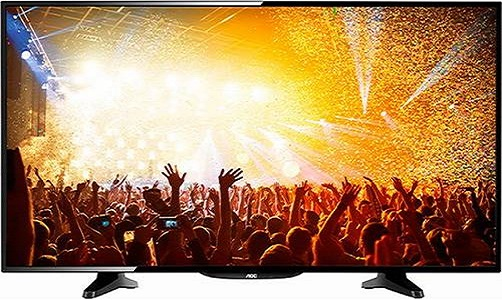 tv led 46 polegadas