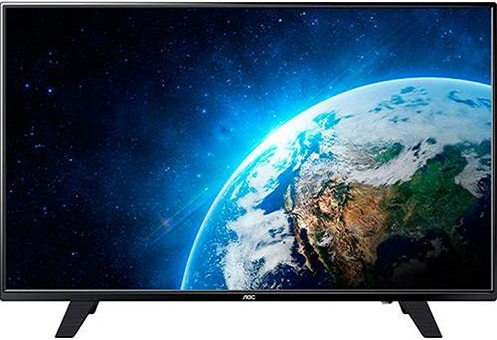 tv led 75 polegadas