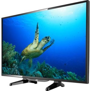 tv led 32 pol aoc le32h1461
