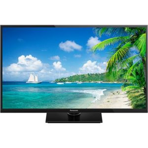 "smart TV LED 32"" Panasonic TC-32A400B"